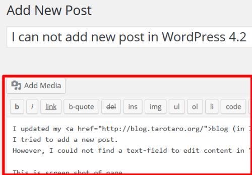edit-content-field